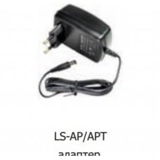 Адаптер ASD LS-APT-3 c вилкой