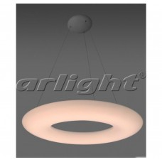 ALT-TOR-BB600PW-44W Warm White Arlight