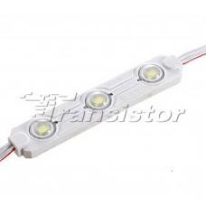 ARL-3W5630-LENS-12V White модуль герметичный Arlight