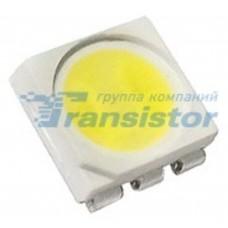 ARL-5060NW3 White (H343) светодиод Arlight