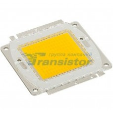 ARPL-150W-EPA-6070-PW (5250mA) светодиод Arlight