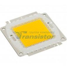 ARPL-150W-EPA-6070-WW (5250mA) светодиод Arlight