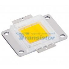 ARPL-20W-EPA-3040-PW (700mA) светодиод Arlight