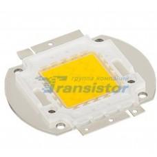 ARPL-30W-EPA-5060-WW (1050mA) светодиод Arlight