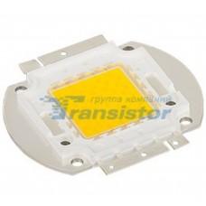 ARPL-50W-EPA-5060-PW (1750mA) светодиод Arlight