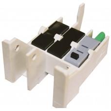 Аварийный контакт TDM ELECTRIC АК-800/1600 (АК-40/43)
