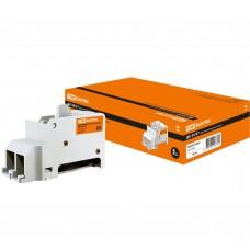 Аварийный контакт TDM ELECTRIC ДК-250/400 (ДК-35/37)