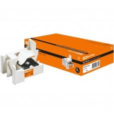 Аварийный контакт TDM ELECTRIC ДК-800/1600 (ДК-40/43)
