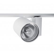 BEACON 35W CMI-T 3C BLK SPT светильник Sylvania