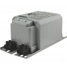 BHL 250 L40 230V 50Hz HD2-126