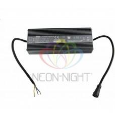 Блок питания для 112 диодов (135В) для светильника 601-083 NEON-NIGHT