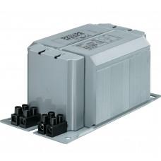 BSN 400 K407-ITS 230/240V 50Hz BC3-166