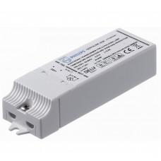 Certaline 60W 230-240V 50/60Hz