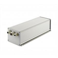 ECP330 MHN-SE2000W 380-430V блок с ПРА Philips