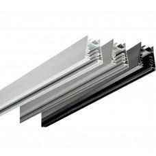 Светильник накладной люминесцентный Sylvania FTS 1500 249W T5 EB 59914