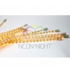 Гирлянда NEON-NIGHT Айсикл Сосульки IP54 IRL-0603-240V 253-111