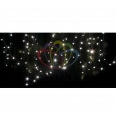 Гирлянда NEON-NIGHT Дюраплей LED 12м 120 LED Тепло-белая 315-136