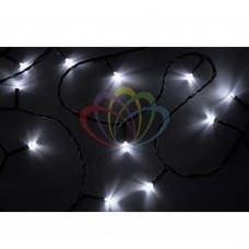 "Гирлянда ""Твинкл Лайт"" 15 м. 120 LED цвет белый, с контроллером IP20 NEON-NIGHT"