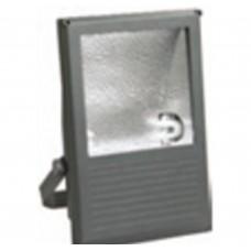 ГО01-150-02 150Вт Rx7s серый асимметричный IP65 прожектор IEK