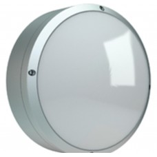 Granda NBT 18 F126 HF silver Световые Технологии