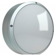 Granda NBT 18 F226 серебристый Световые Технологии