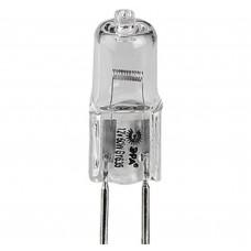 Лампа галогенная GY6.35-JCD-50W-230V (100/1000/35000) ЭРА