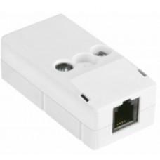 HF LS LI блок управления для систем управления светом Osram