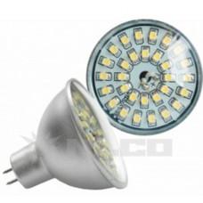 Светодиодная лампа HLB 03-02-C-02 Новый свет