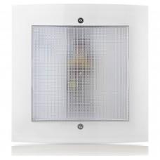 Интеллект-ЖКХ LED, 12Вт, с датч, и деж.реж, антиванд.,IP54, домовой свет-к Агрос-Трейд