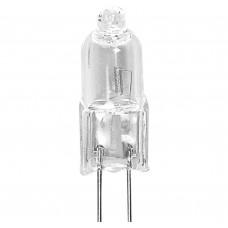 Лампа галогенная ASD JC-35-GY6.35