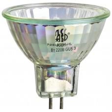 Лампа галогенная ASD JCDR-75
