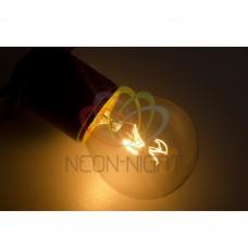 Лампа е27 для BL 10 Вт прозрачная NEON-NIGHT