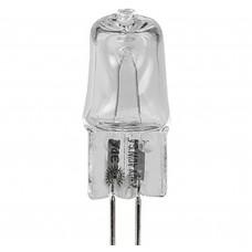 Лампа галогенная G4-JCD-40W-230V-Cl (100/1000/35000) ЭРА