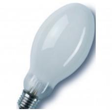 Лампа газоразрядная Osram HQL 400
