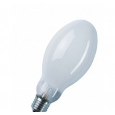 Лампа газоразрядная Osram NAV-E 1000
