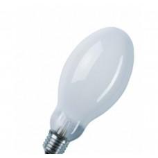 Лампа газоразрядная Osram NAV-E 400
