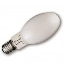 Лампа газоразрядная Sylvania HSB-BW 500 240B