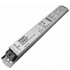 LCI 070/0300 I010 TALEXXconverter конвертер Tridonic