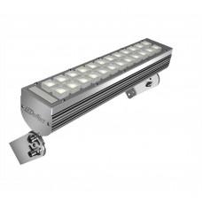 LE-СБУ-28-025-0811-67Х светодиод. свет-к LEDeffect