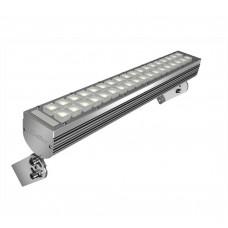 LE-СБУ-28-036-0714-67Х светодиод. свет-к LEDeffect