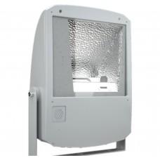 LEADER UMS 400S Серый светильник Световые Технологии