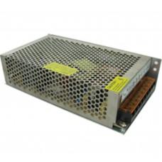 Блок питания для светодиодной ленты Ecola LED strip Power Supply 250W 220V-12V IP20