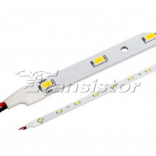 Линейка ARL-550-5630EP-16LED-300mA White Arlight
