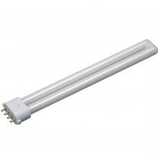Лампа люминисцентная 18вт цоколь 2g11 Schneider Electric