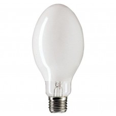 Лампа ртутная ML 100W E27 225-235V SG 1SL/24