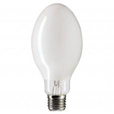 Лампа ртутная ML 160W E27 225-235V SG 1SL/24