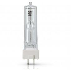 Лампа MSD 250/2 30H 1CT/4