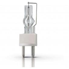 Лампа MSR 1200 SA 1CT/4 GY22 Philips