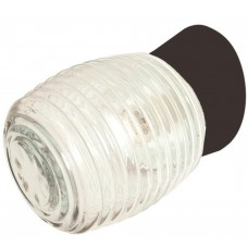 Бочонок 120 НББ 61-60 корпус наклонный карболит ГУ Светильник