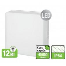 NBL-S1-12-4K-IP54-LED светодиодный светильник Navigator
